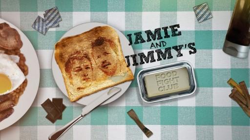 JAMIE_CONCEPT_V3_905