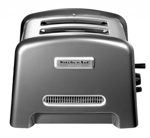 KitchenAid Artisan Toaster