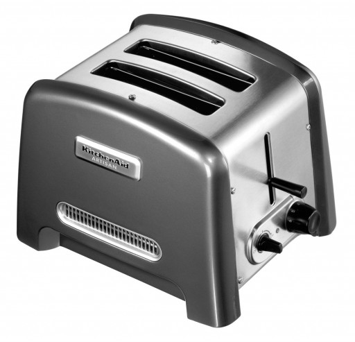 KitchenAid Artisan Toaster2