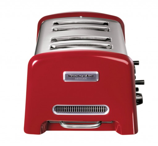 KitchenAid Artisan Toaster3