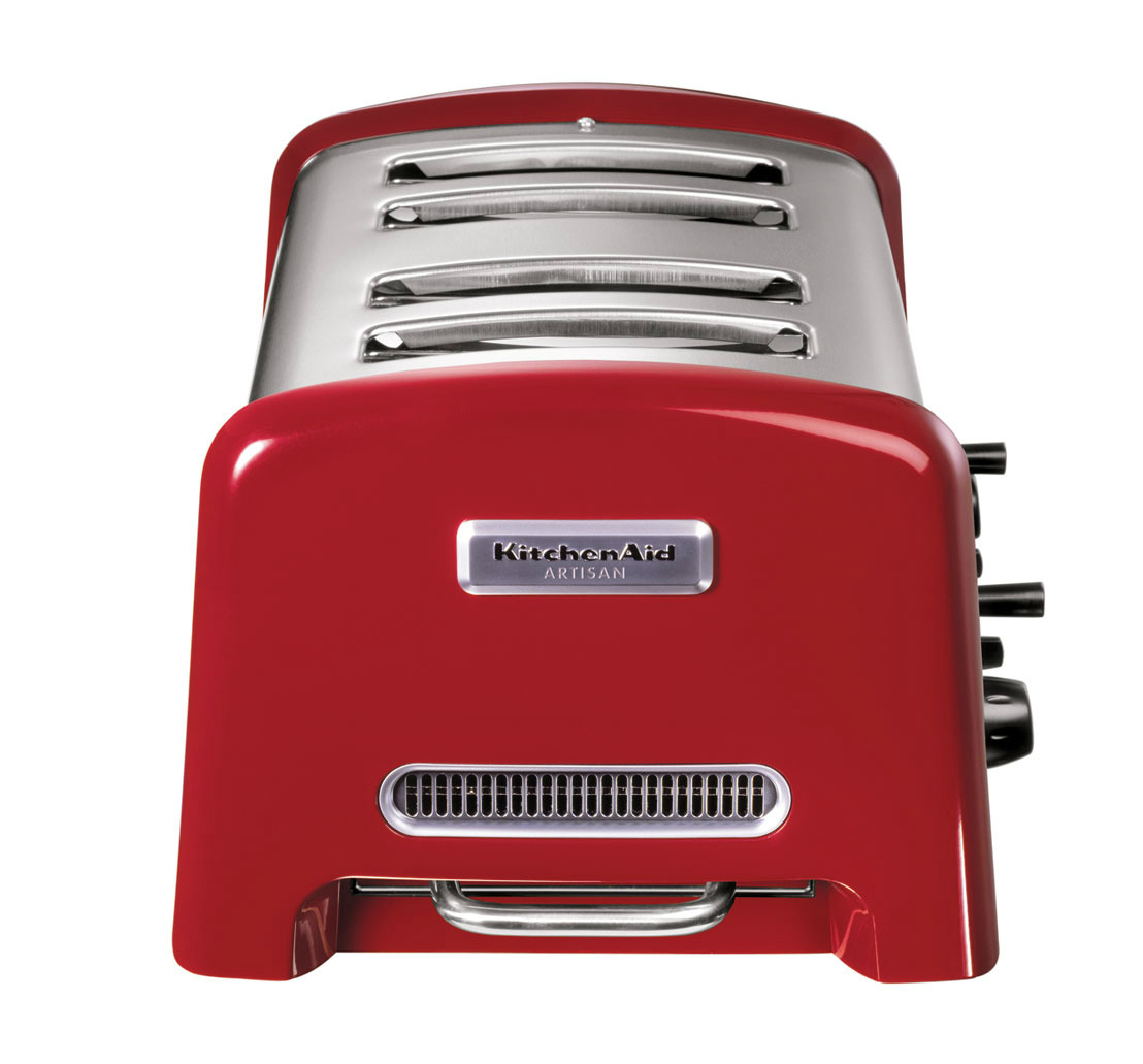 Wonderful KitchenAid Artisan Toaster3 1108 x 1031 · 226 kB · jpeg