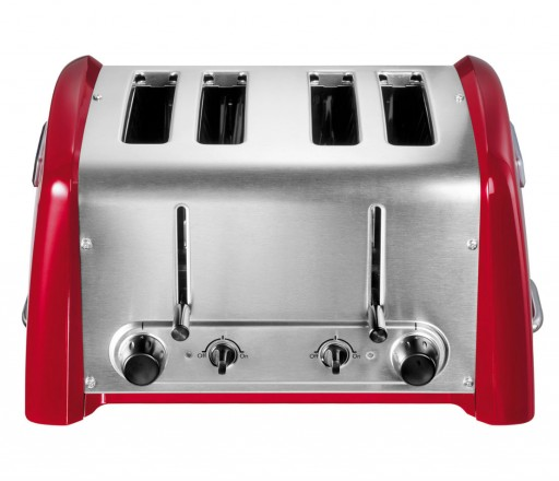 KitchenAid Artisan Toaster4