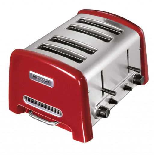 KitchenAid Artisan Toaster5