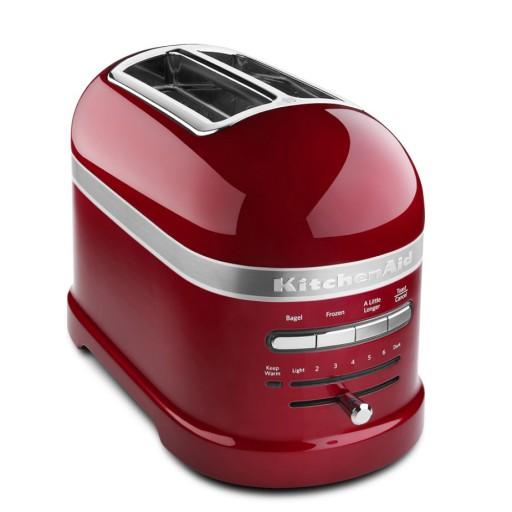 KitchenAid Pro Line Toaster3