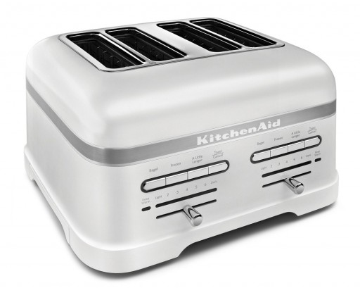 KitchenAid Pro Line Toaster7