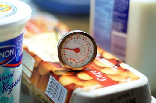 Koelkastthermometer2