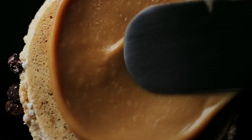 Macaronfilmpje3