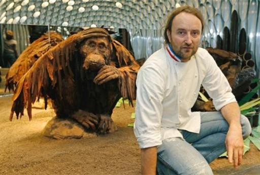 Patrick Roger sculptuur4