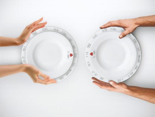 Purpose Plates