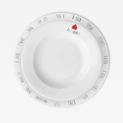 Purpose Plates2