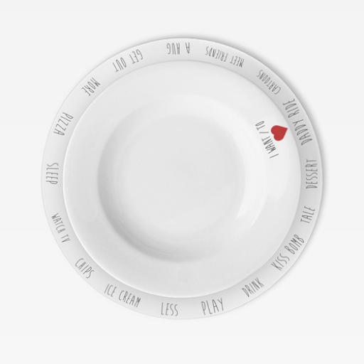 Purpose Plates3