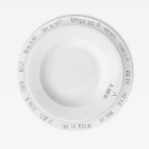Purpose Plates4