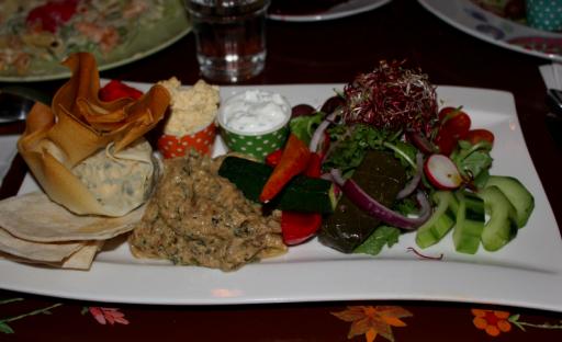 Vega 39 s opgelet 3 x heerlijk vegetarisch eten in stockholm for Kebabzaak amsterdam