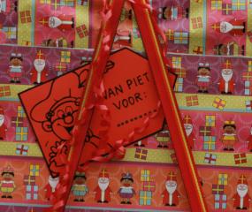 Culy's leukste Sinterklaas-cadeautjes voor elk budget