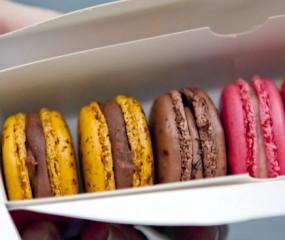 Culy ontdekt Parijs: culinair de stad door in 2 dagen