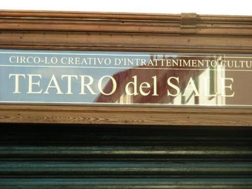 teatrodelsale2