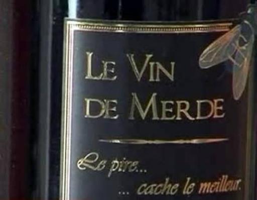 wijnen11