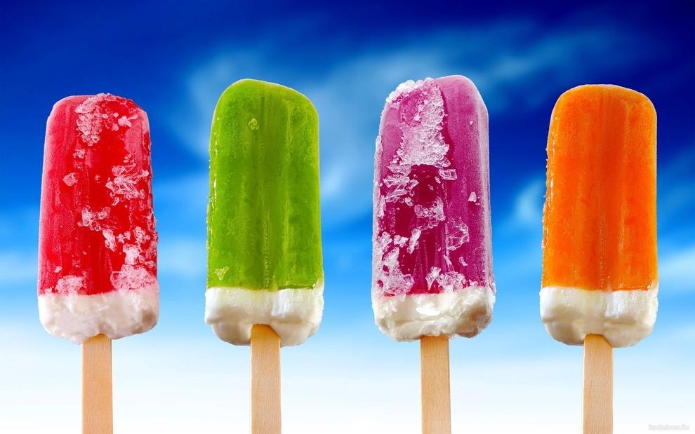 Afbeeldingsresultaat voor ijsjes