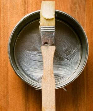 paintbrush-butter_300