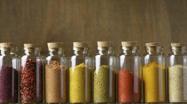 Opbergen Tips Keuken : 23 manieren om je keuken nóg slimmer in te richten culy.nl