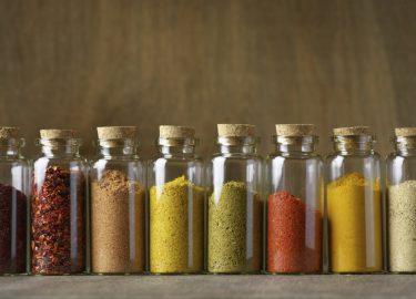 Keuken Opbergen Organizers : 23 manieren om je keuken nóg slimmer in te richten culy.nl