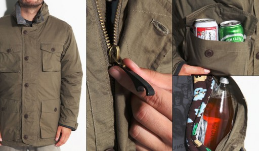 Beer-Hunter-Jacket-www.skatewarehouse.comEnjoi_Beer_Hunter_Jacketdescpage-EIBHJK.html