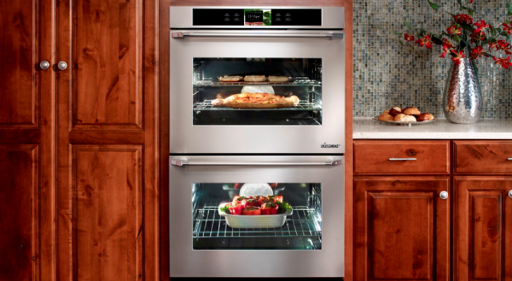 CES-2013-Dacor-Launches-Wall-Oven-with-Android