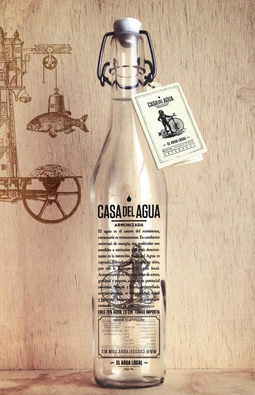 Casa-del-Agua-by-ThiNC-Ignacio-Cadena-Hector-Esrawe-yatzer-16