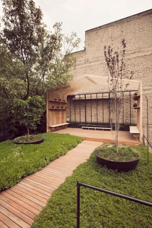 Casa-del-Agua-by-ThiNC-Ignacio-Cadena-Hector-Esrawe-yatzer-6