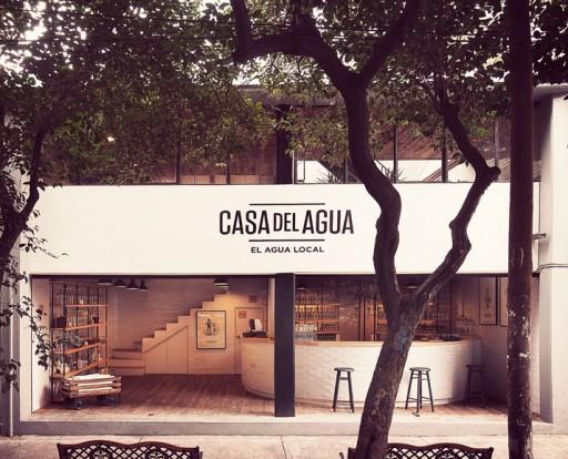 Casa-del-Agua-by-ThiNC-Ignacio-Cadena-Hector-Esrawe-yatzer-8