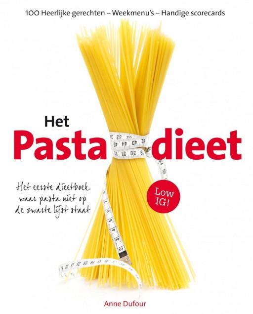 Omslag_Pasta_Dieet-824x1023