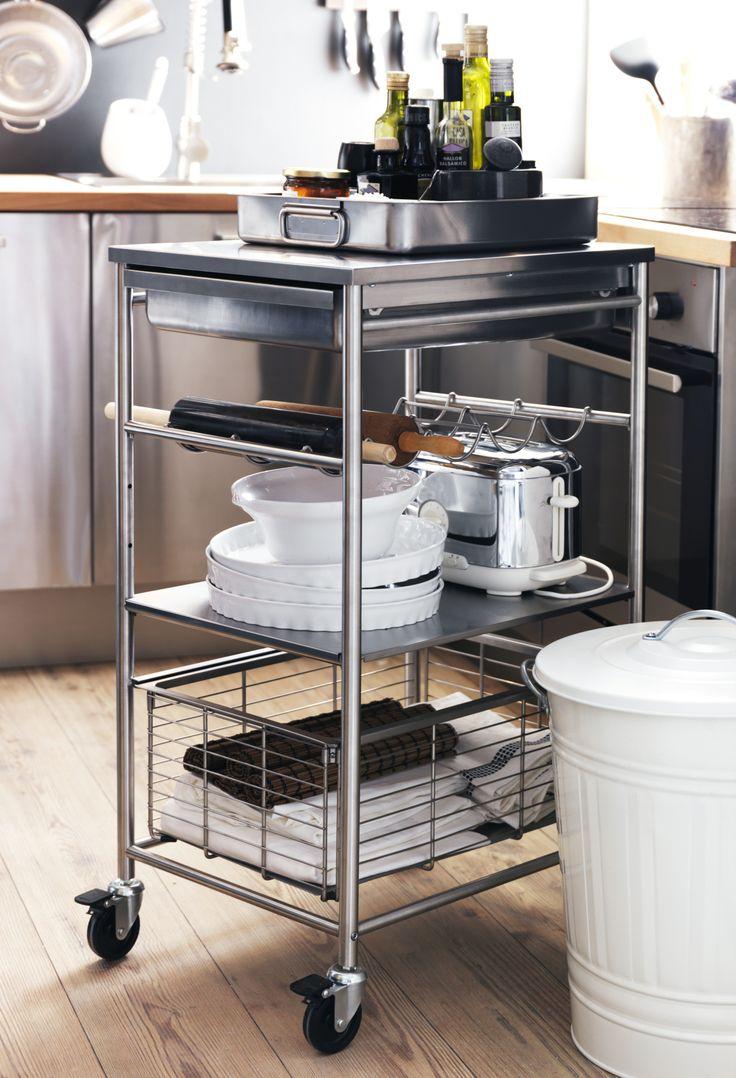 Hoe Kook Je Thuis Als Een Chefkok M 233 T Restaurantproof