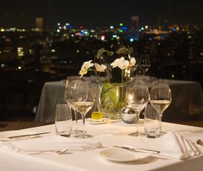De 10 culinaire dating trends in Amerika