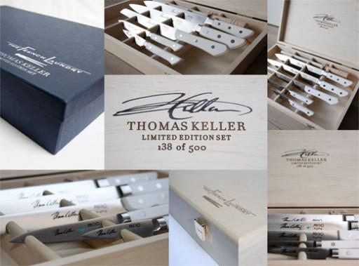 ThomasKeller-Macknifeset-2011