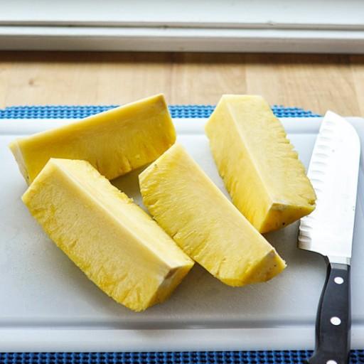ananas6