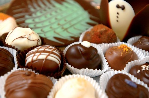 chocolade11