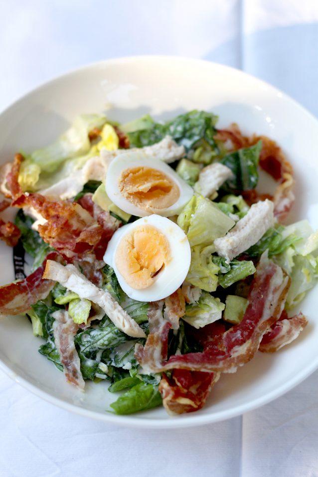 culy homemade caesar salade0001