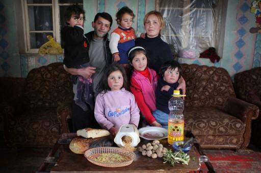 food-armenia