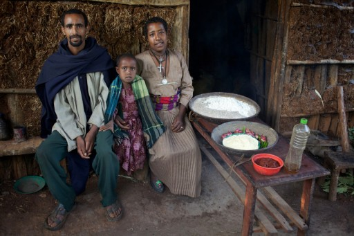food-ethiopia