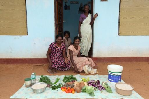 food-srilanka