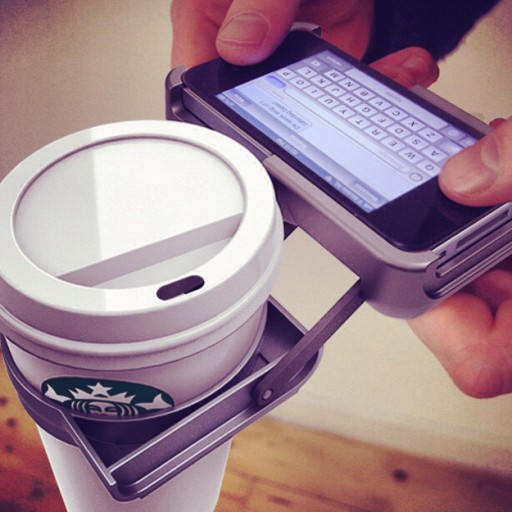 iphone-cup-holder-case-1 (1)