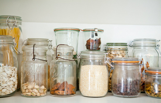 Opbergers Ikea Keuken : Tips voor een georganiseerde keuken culy