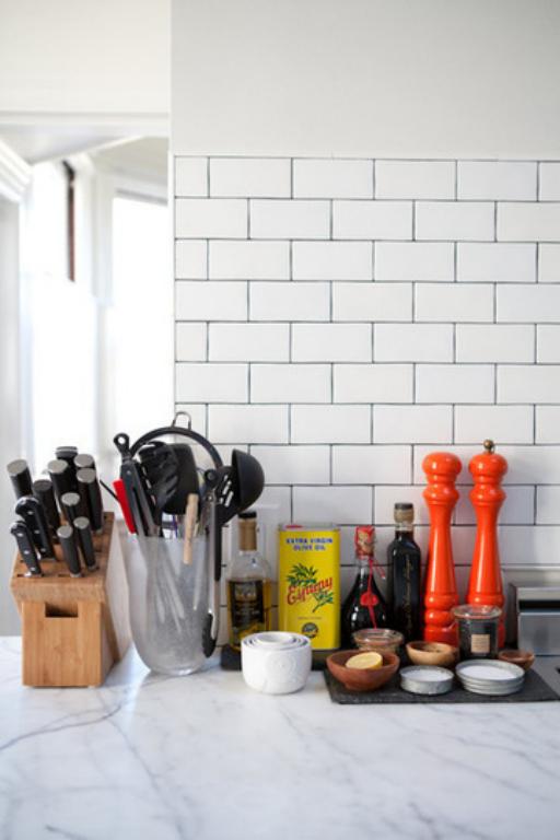 9 tips voor een georganiseerde keuken   culy.nl