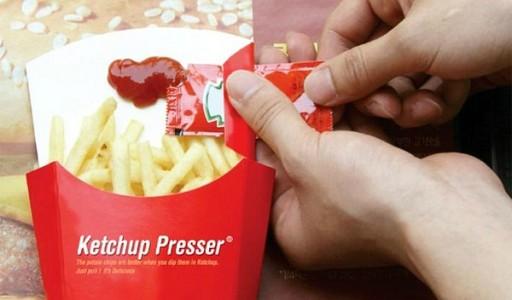 ketchup_presser