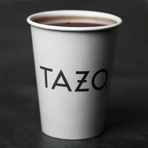 tazo3