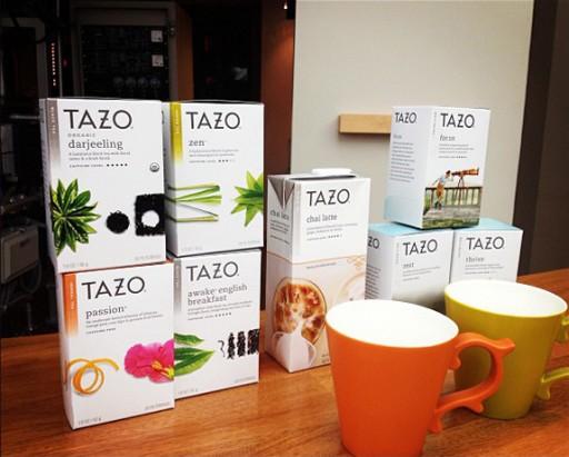 tazo5