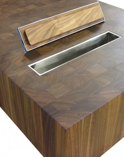 wood_countertop_with_waste_hole