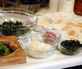 8 simpele kooktips die hét verschil maken