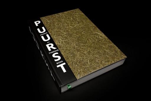 CO_puurst
