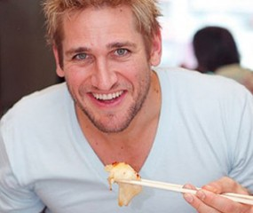 Tv-chef Curtis Stone opent Italiaans restaurant in Los Angeles